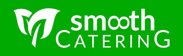 SmoothCatering.pl - catering dietetyczny | dieta pudełkowa Kraków, Wrocław, Warszawa